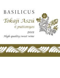basilicus-aszu-kicsi