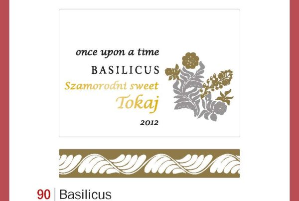 basilicus-pdf-w-and-sp